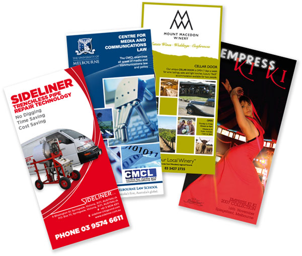 cheap flyer printing singapore